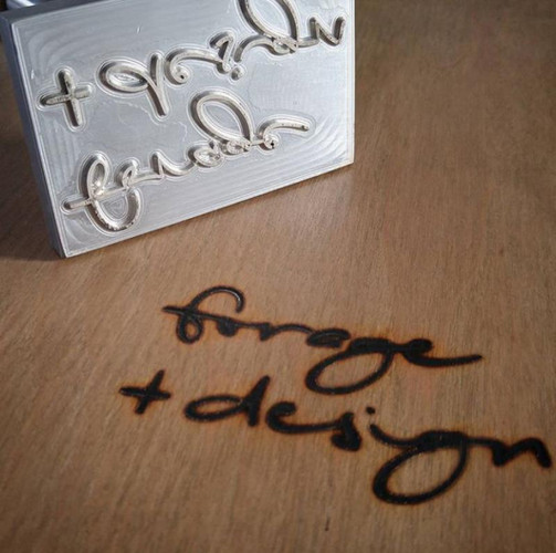 Your Quintessential Guide To Branding Irons