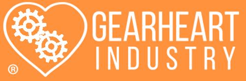 Gearheart Industry