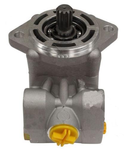 Power Steering Pump for Kenworth Peterbilt