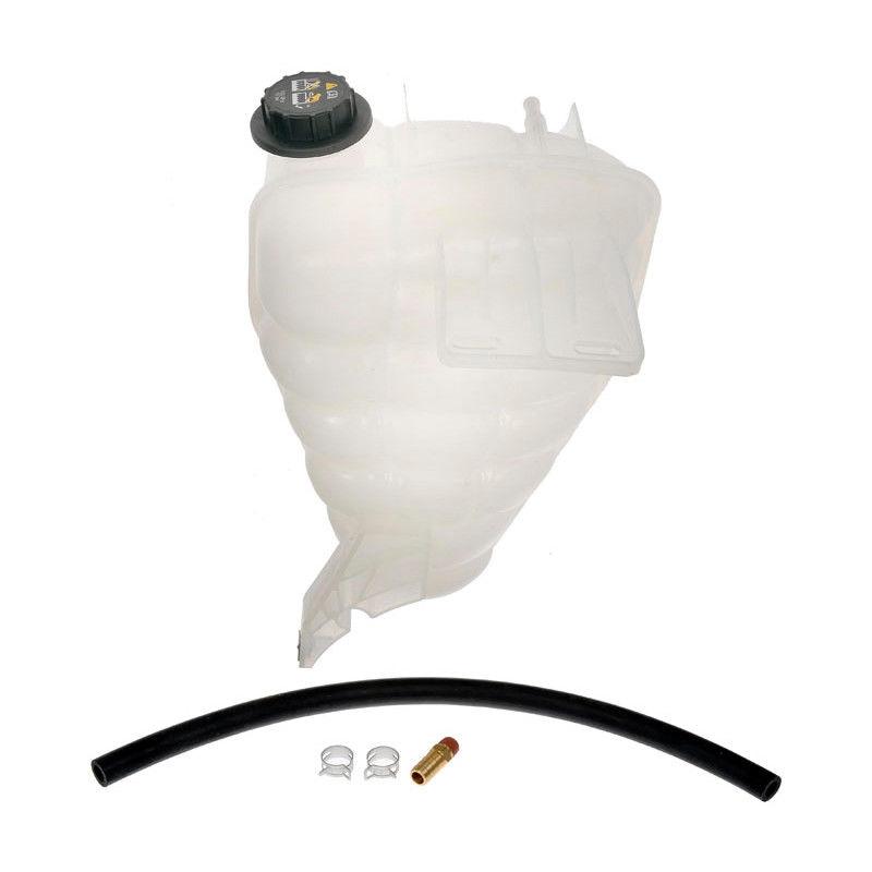 IHC Coolant Reservoir Tank #2591620C91