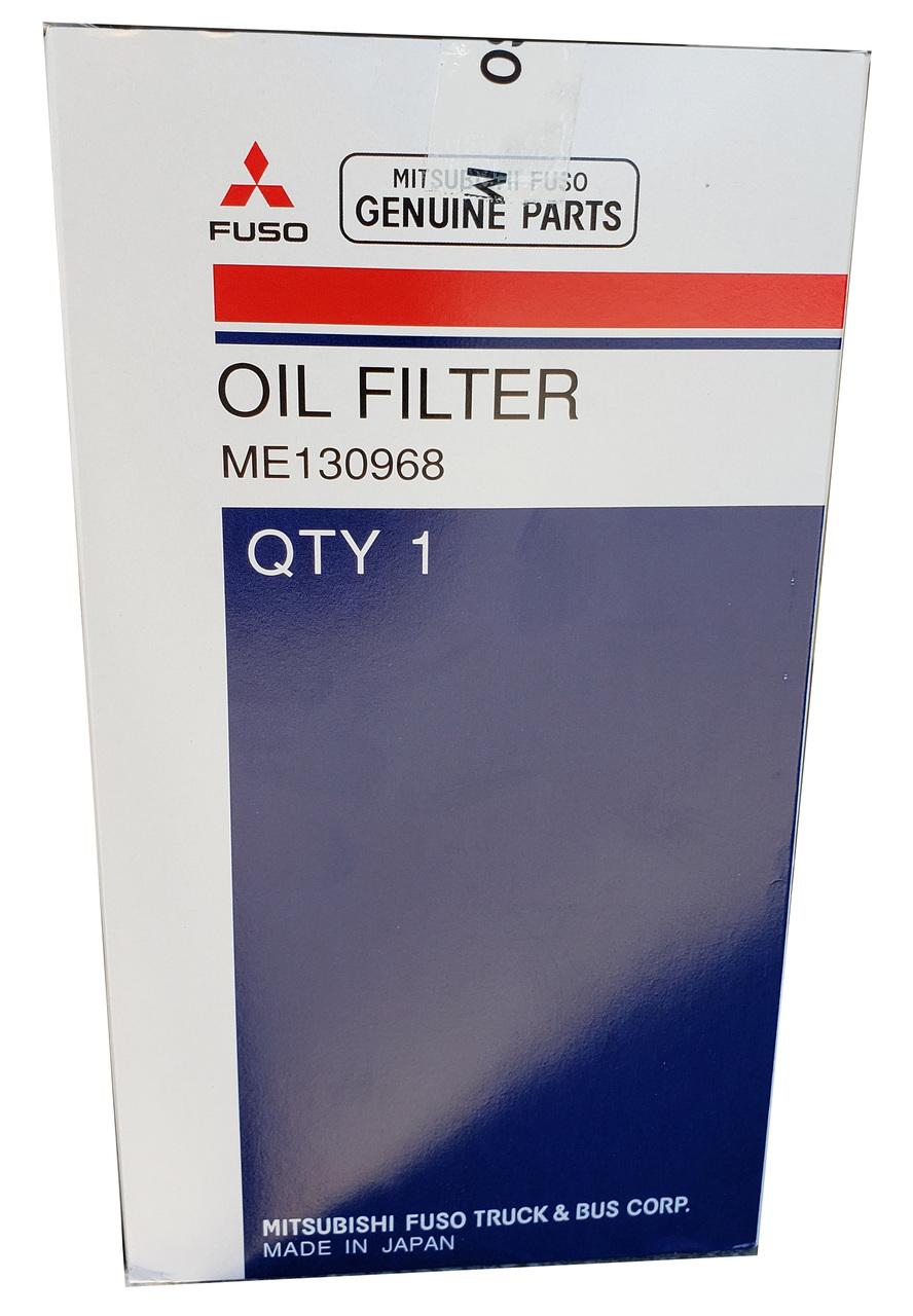 Fuso Oil Filter - ME130968