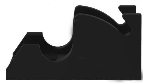 FORD STERLING (TILT) HOOD CATCH – (R/H) PASSENGER