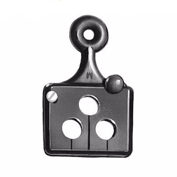 Velvac 580081 Hose Suspender Kit