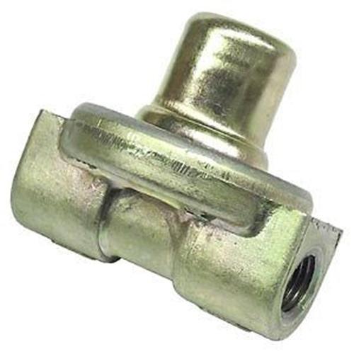 Pressure Protection Valve 90554107