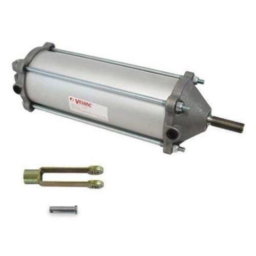 "Tailgate Air Cylinder - 3.5"" Diameter/ 6.68"" Stroke"