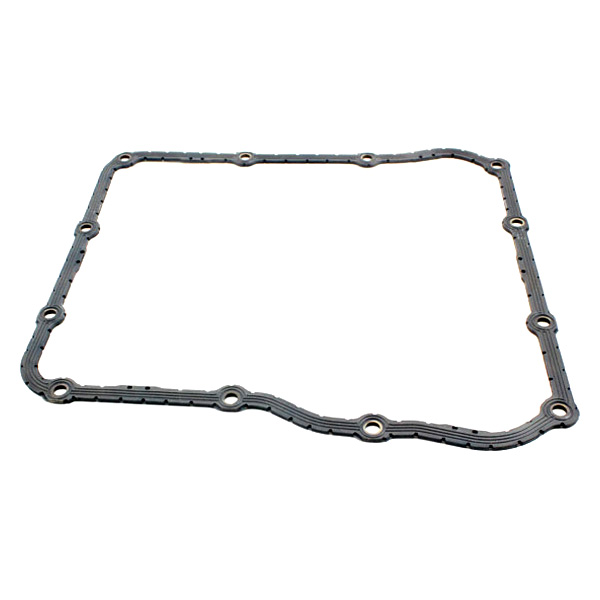 Detroit Diesel Series 60 Oil Cooler Gasket Kit # 23537789