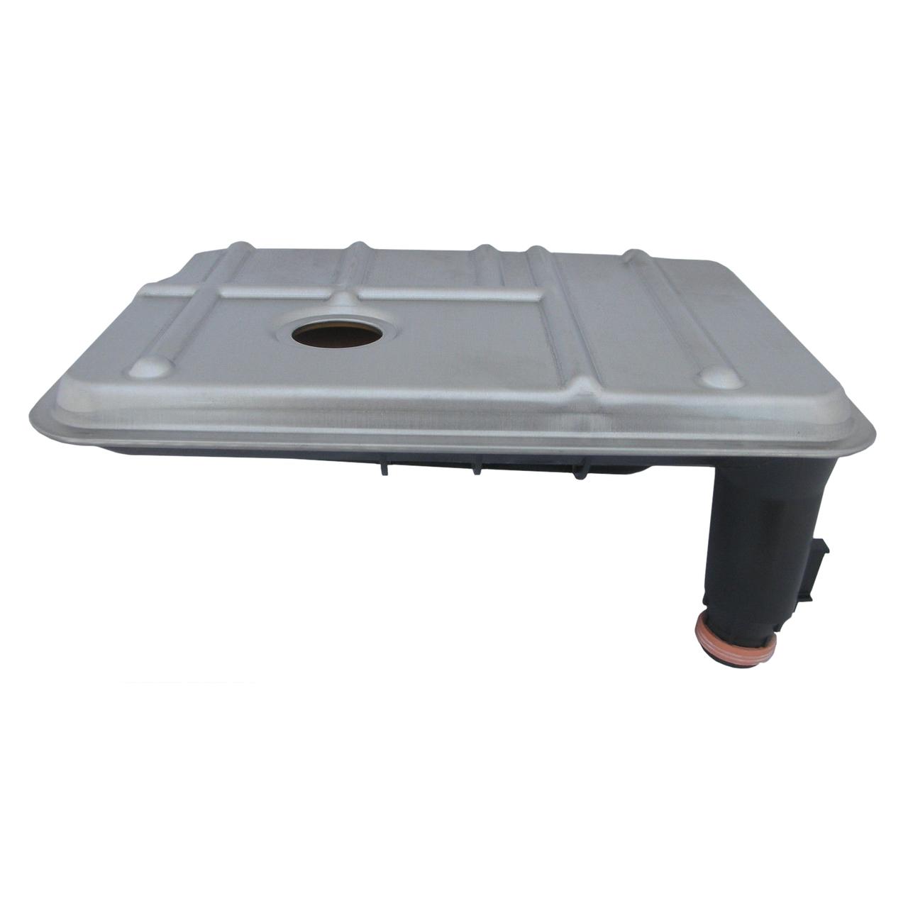 Allison 1000 / 2000 Transmission Internal Shallow Pan Filter (#29542833)