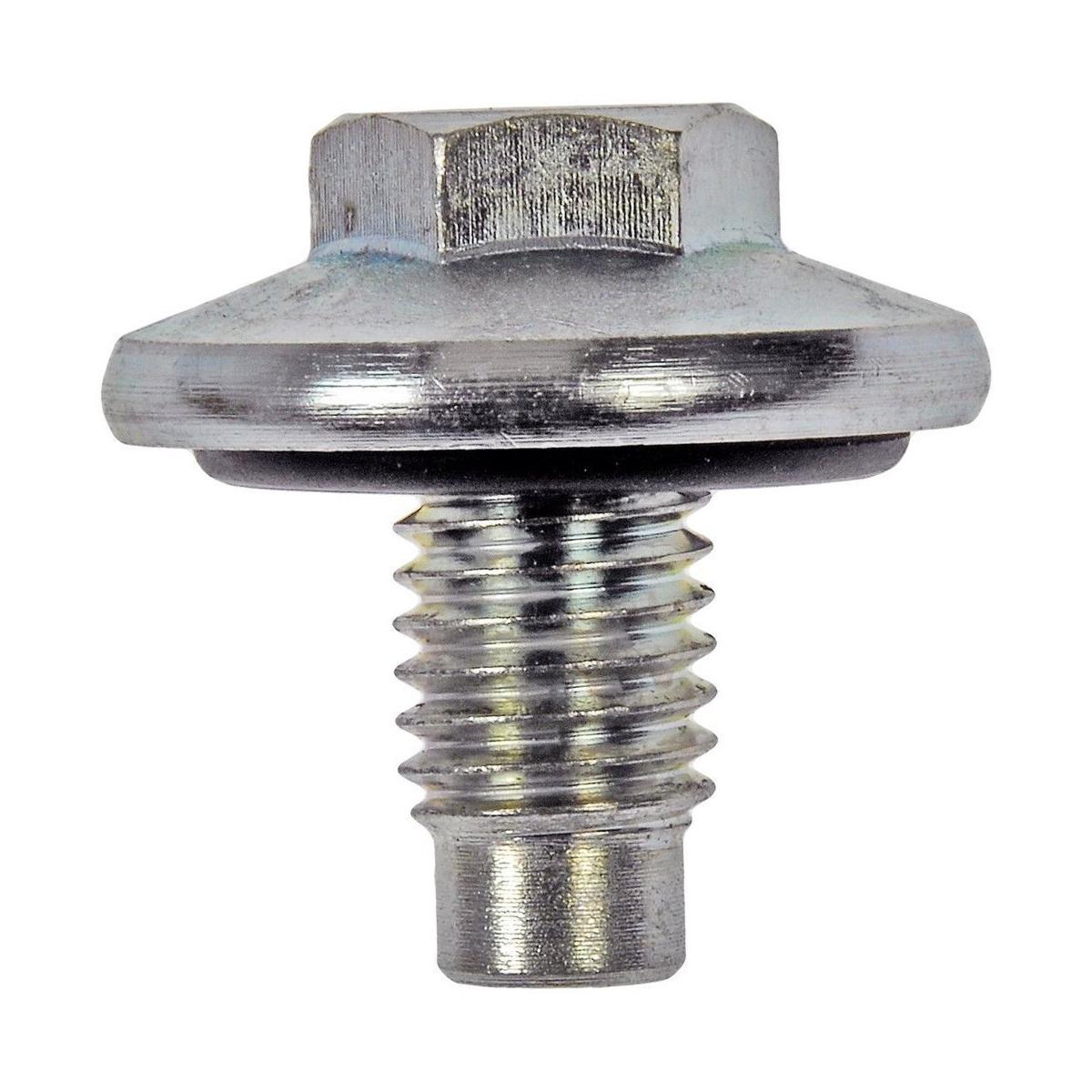 Allison Automatic Transmission Fluid Pan Drain Plug for GM #24233099