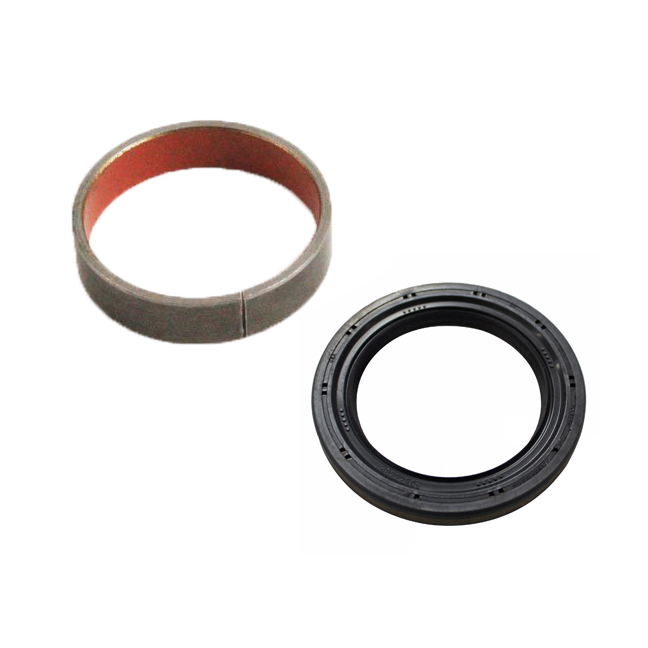 Front Pump Bushing and Seal For Allison Transmission
