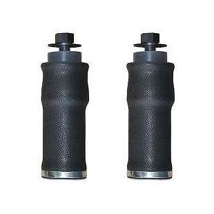 Peterbilt 379 Cab suspension air bags (PAIR) W02-3587036 29-03200
