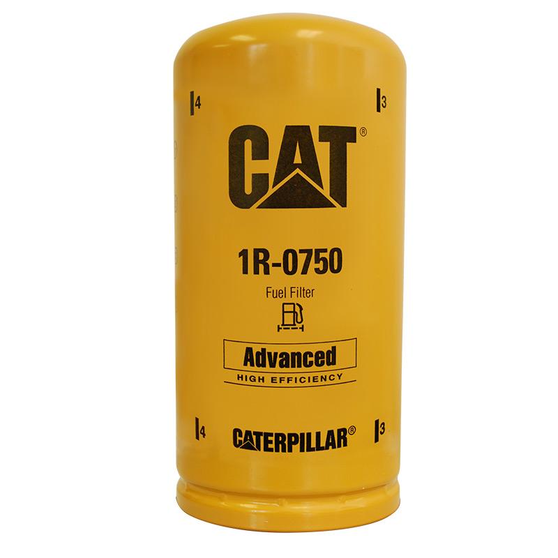 CATERPILLAR YELLOW PAINT AEROSOL 458-9587 GENUINE CAT 4C4200