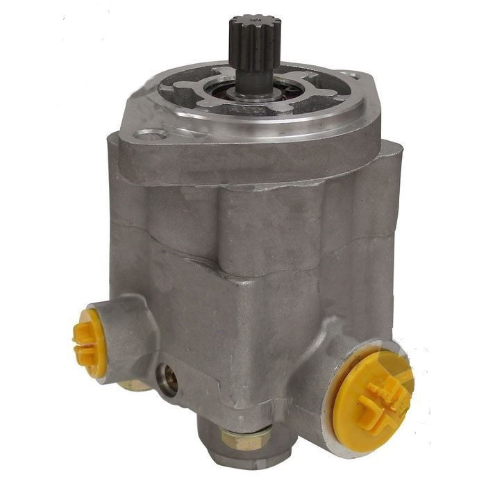 Power Steering Pump | N14/NTC-C10/C12 CAT
