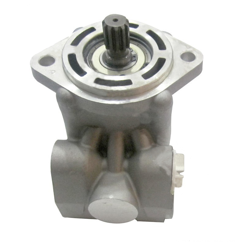 Power Steering Pump NEW 3406 CAT  CUMMINS L10/M11