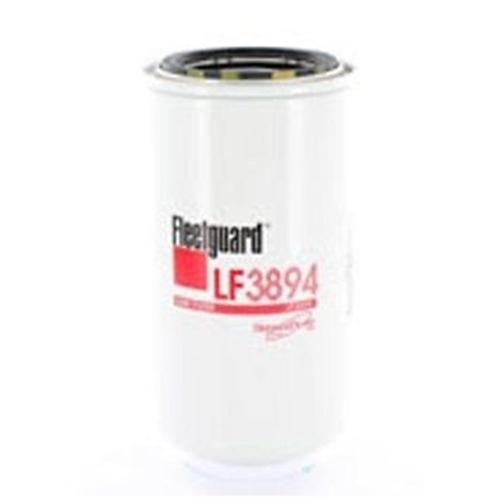 Fleetguard Lube Filter LF3894