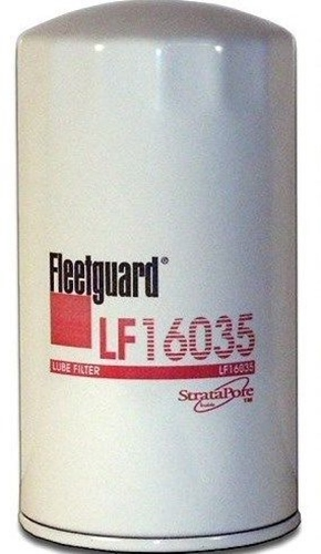 Fleetguard LF16035  1989-2013 Cummins 5.9L & 6.7L  1 PC