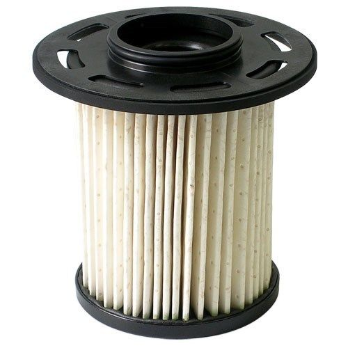 Fleetguard FS19598 Fuel Filter 97-99 Dodge 5.9L Cummins Diesel