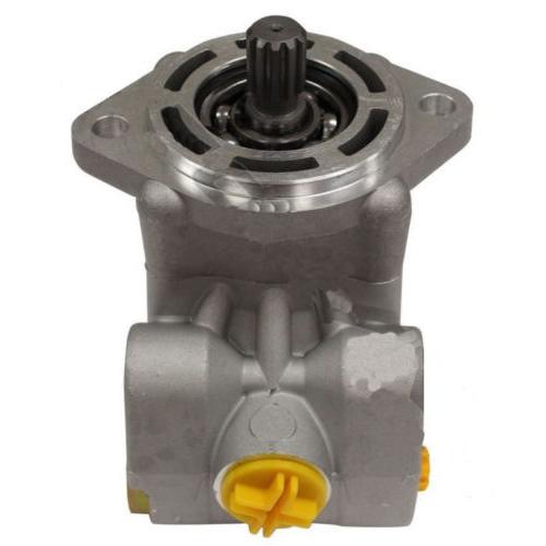 Power Steering Pump - KW #K188231  PB #21370327  PB#1002519