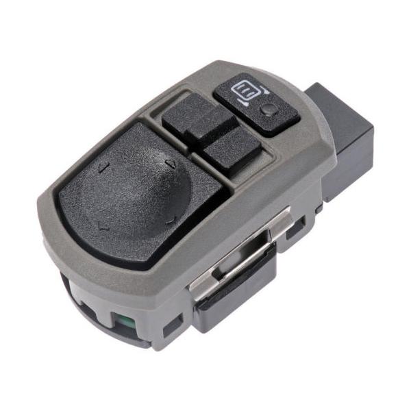 Kenworth T660 Heavy Duty Mirror Switch, P271098001