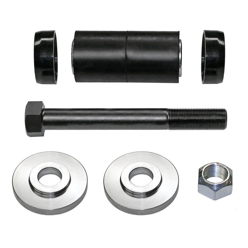 PETERBILT SPRING BUSHING KIT  03-AL2