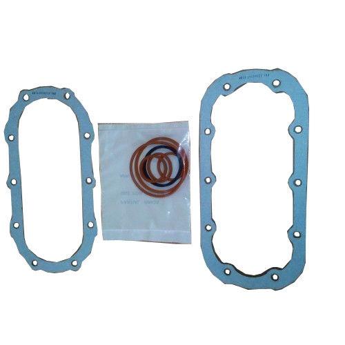 Detroit Diesel Series 60 Oil Cooler Gasket Kit # 23537789 pai #631304