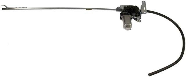 Power Window Regulator Right Side for Freightliner  Century Argosy