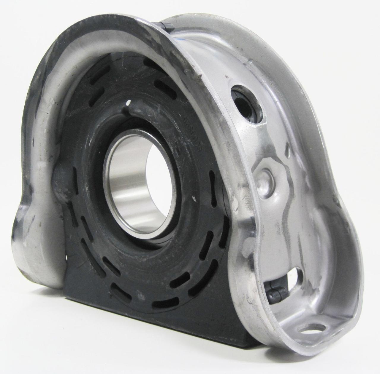 Part # DS6061 Brand New Protier Drive Shaft Center Support Bearing