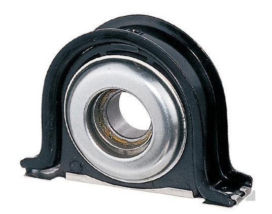 Driveshaft Carrier Bearing #2100881X  International