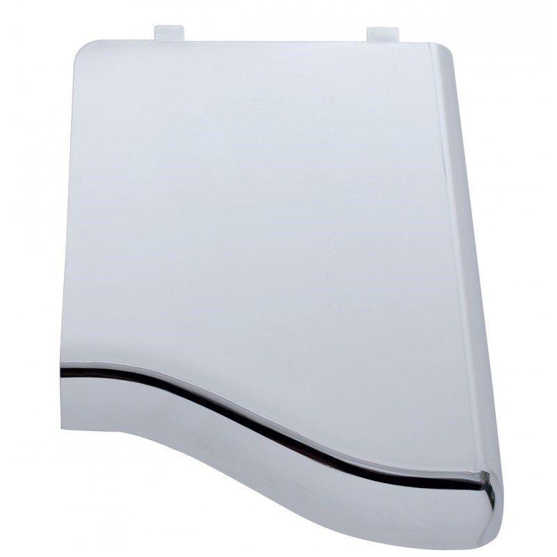 Peterbilt Air Filter Door 2005-2010