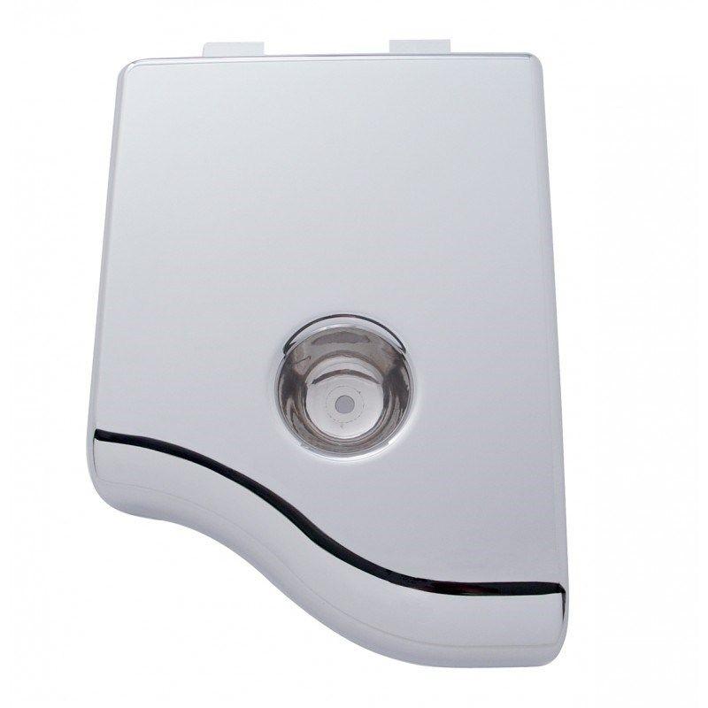 Peterbilt Air Filter Door 2000-2005