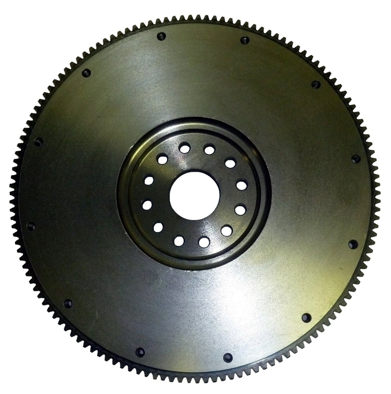 Engine Flywheel # 1821915C91 - NAVISTAR DT 466