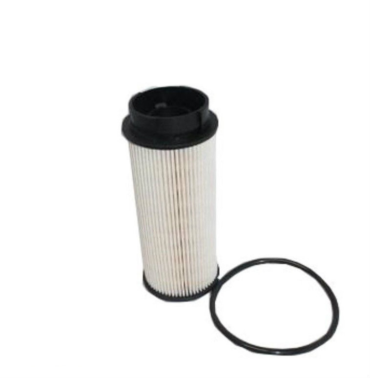 MITSUBISHI FUSO FUEL FILTER #MK667920 - FUSO CANTER (2012-2014)