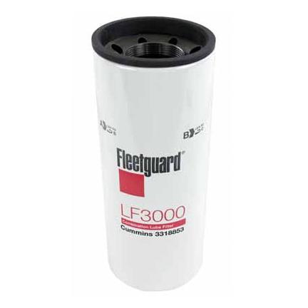 Fleetguard Filters (LF3000) Box of 6