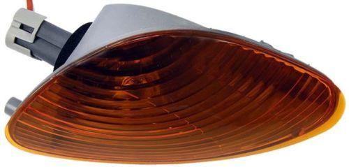 Headlight & Parking Lamp Passenger side for International 4000 8500 8600 NEW