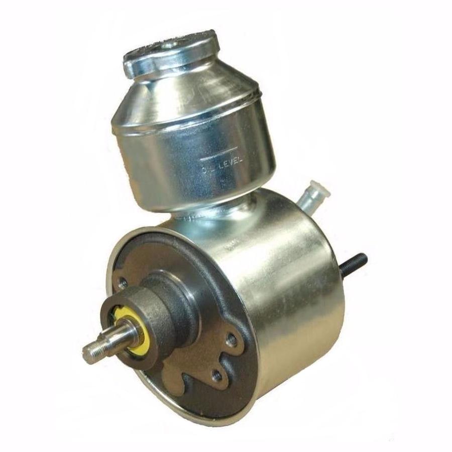Saginaw Power Steering Pump >> Sagniaw 143 Series Power Steering Pump With Reservoir For Gmc International