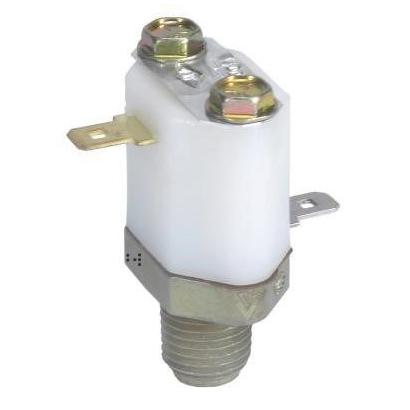 Low Air Pressure Switch Bendix 228750