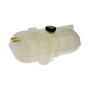 Freightliner Coolant Tank