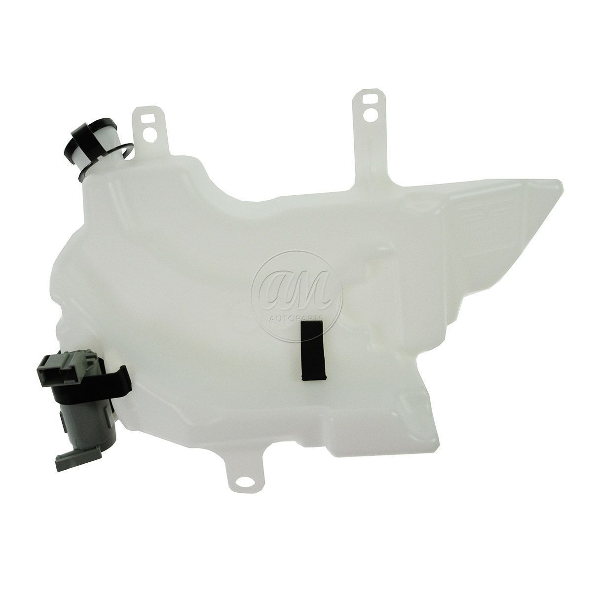 Windshield Washer Fluid Reservoir Pump Cap for Isuzu NPR NQR NRR
