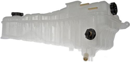 Coolant Reservoir for Freightliner A05-28531-001