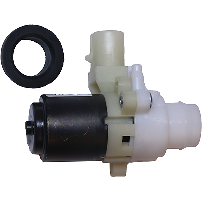 Pererbilt Kenworth.replacement Wiper Washer Pump T4695001