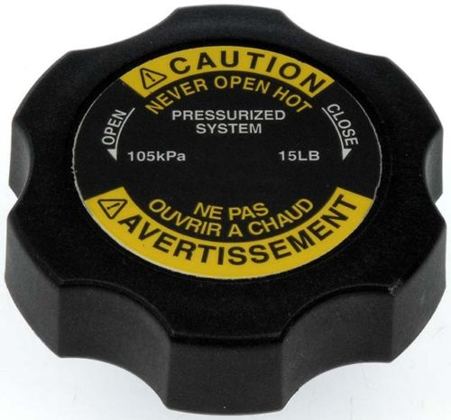 04-09 Century Columbia Truck Radiator Pressure Cap for Freightliner