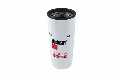 Fleetguard Oil Filter Cummins Up Grade - LF9009