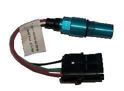 Cummins L10 M11 N14 Camshaft Position Sensor 4326596