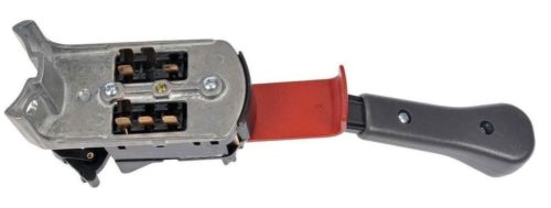 Freightliner FS65 2002-2007 Multi Function Switch A06-22743-002