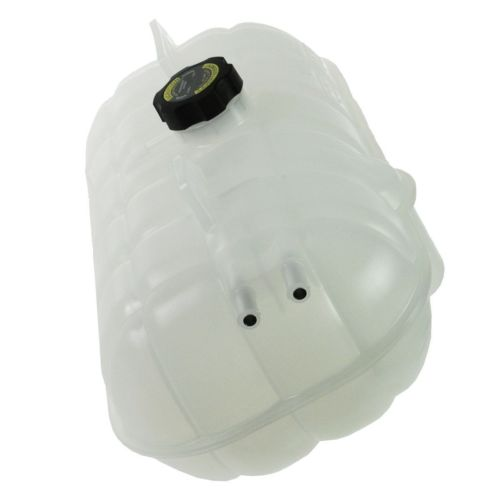 Engine Coolant Recovery Tank ( Front )