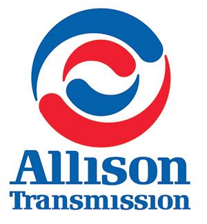 allisontransmission-logo-1.jpg