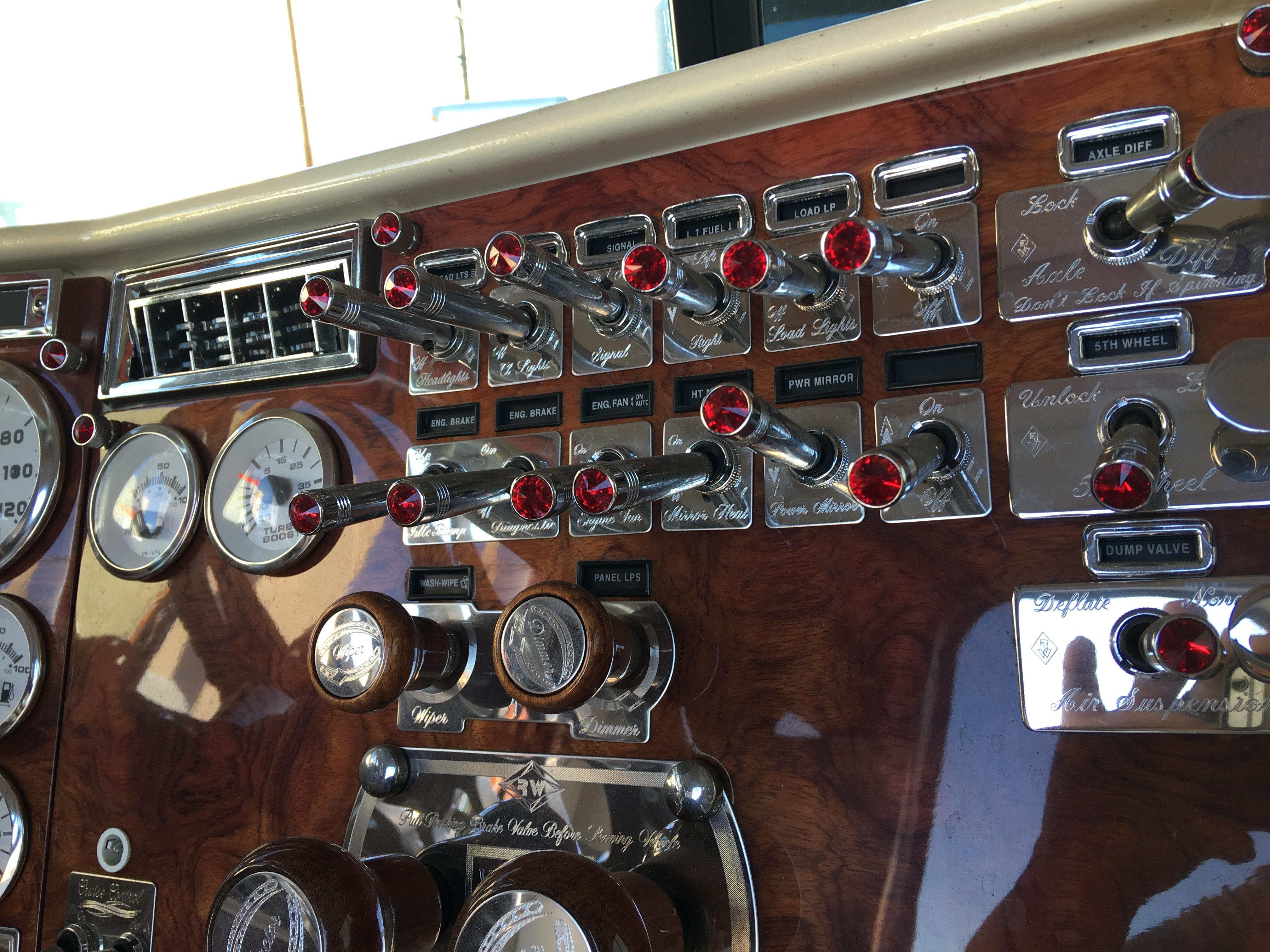 cab379e.jpg