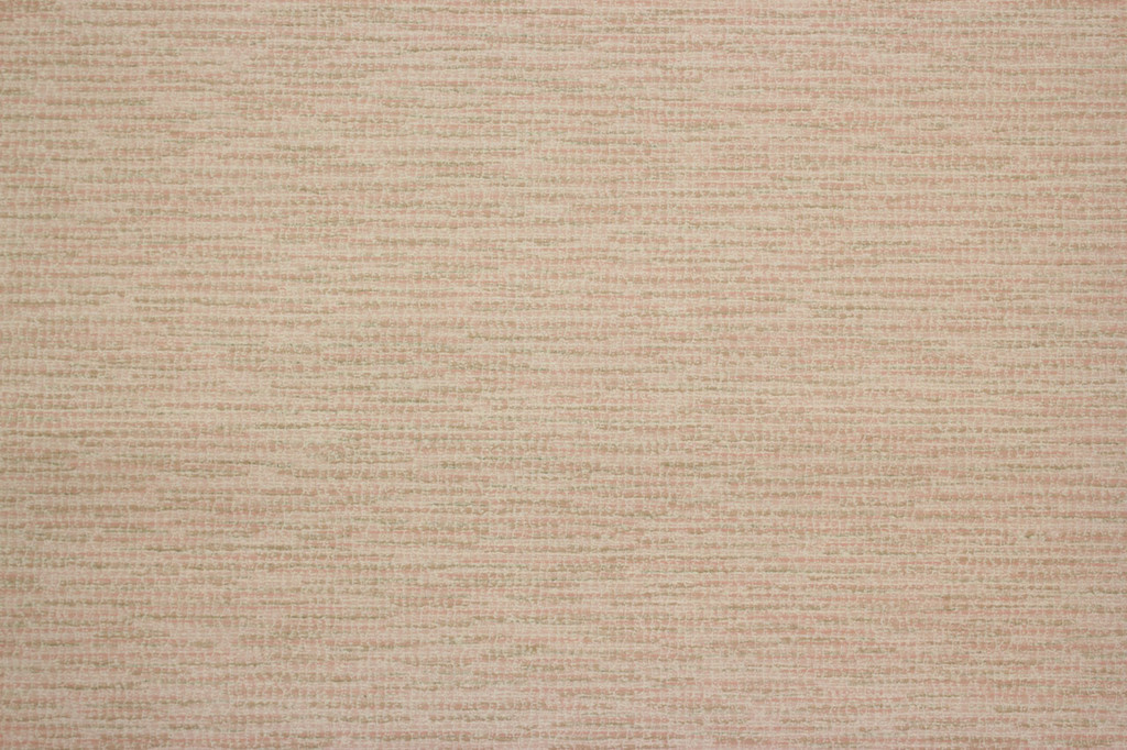 1940s Vintage Wallpaper Faux Pink Grasscloth