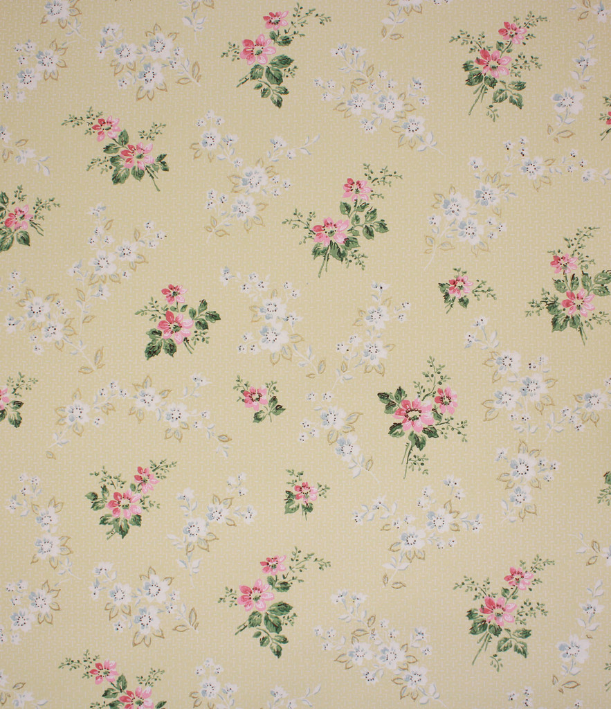 1950s wallpaper-repeat