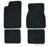 1968 Mercury Parklane Carpet Floor Mats 4pc Fm36 9002-68