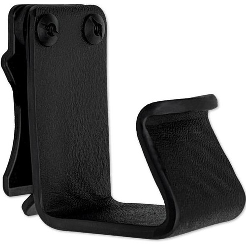 Holster for ear protection